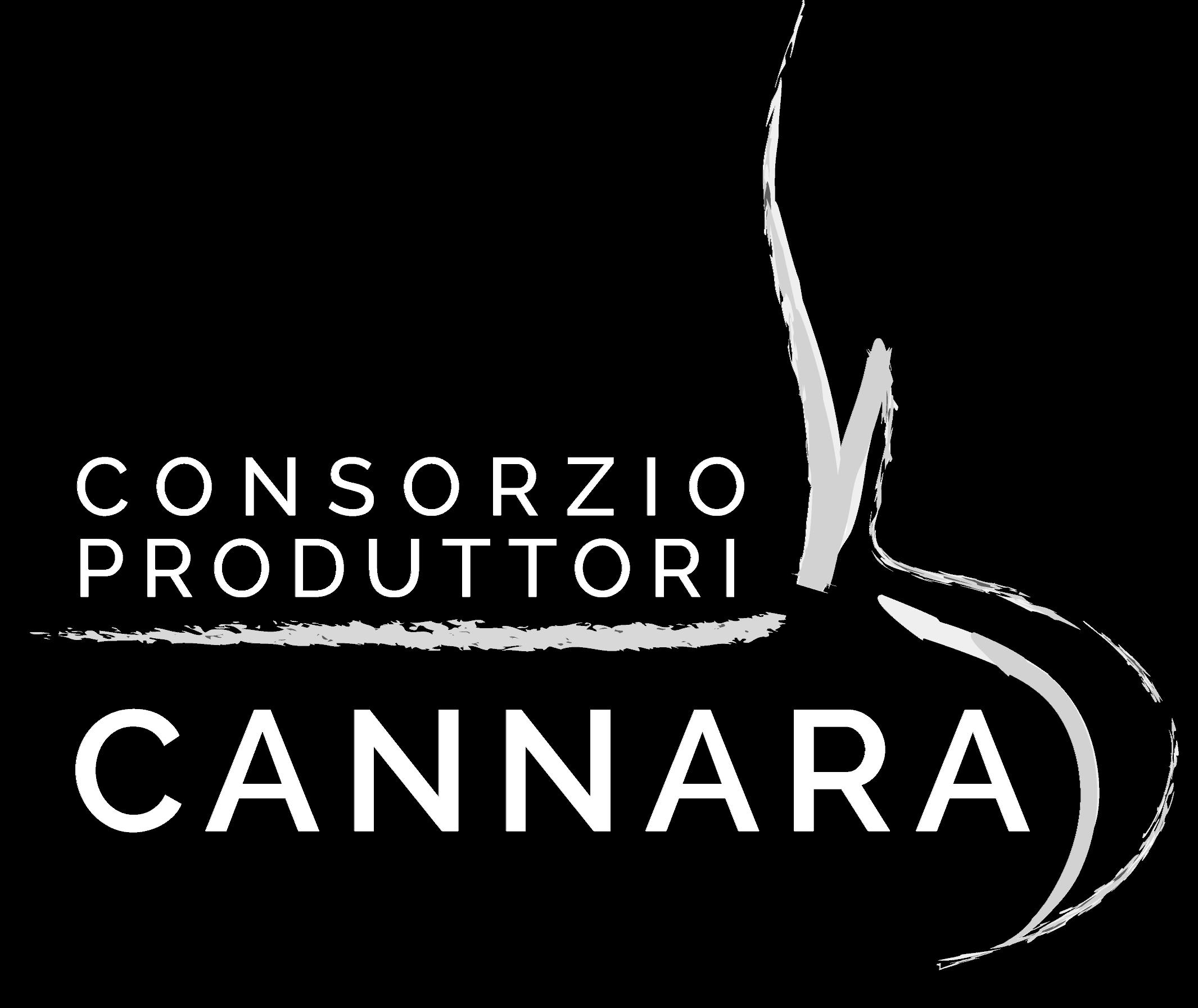 Consorzio della Cipolla di Cannara